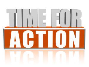 TimeAction