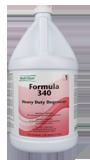 Formula 340 160